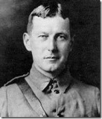 lieutenant-colonel-john-mccrae