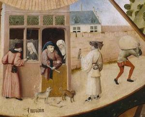 Bosch Envy
